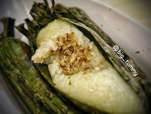 Foto 3 - Makanan di Kedai Khas Natuna oleh Ken @bigtummy_culinary