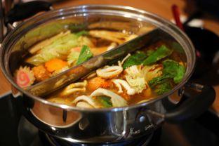 Foto 2 - Makanan di Qua Panas oleh Ana Farkhana