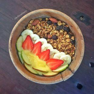 Foto - Makanan di SNCTRY & Co oleh Belly Culinary