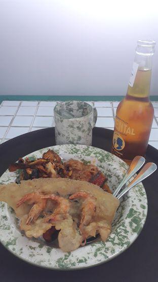 Foto 4 - Makanan di Wahteg oleh Johana fe