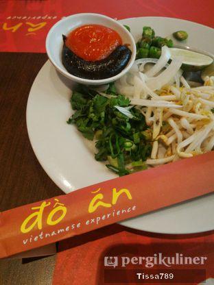 Foto 4 - Makanan di Do An oleh Tissa Kemala