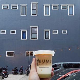 Foto review RUMU Coffee oleh Gembuli Tan 2