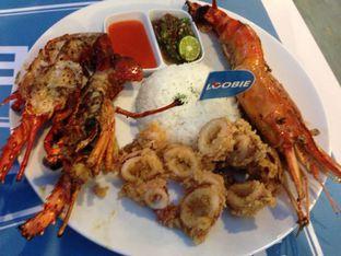 Foto 4 - Makanan di Loobie Lobster oleh Review Dika & Opik (@go2dika)