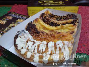 Foto 1 - Makanan di Nadine Wibowo Pie Pisang Bogor oleh Jajan Rekomen