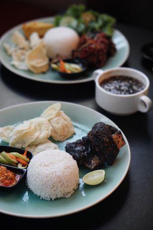 Foto review Kedai Locale oleh Urban Culinaire 4