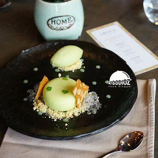 Foto 2 - Makanan di Cassis oleh IG: FOODIOZ
