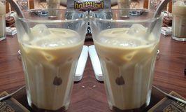 Askara Koffie