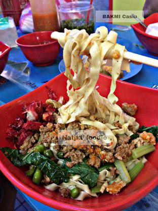 Foto review Bakmi Amoy oleh natalia || (IG)natjkt_foodie 2
