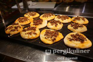 Foto 17 - Makanan di The Square - Hotel Novotel Tangerang oleh Sherlly Anatasia @cici_ngemil