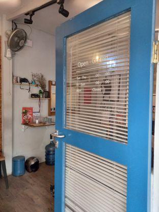 Foto review Fokasu Coffee oleh Widya WeDe  6