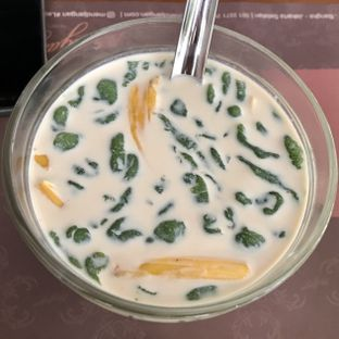 Foto 2 - Makanan di Mendjangan oleh Andrika Nadia