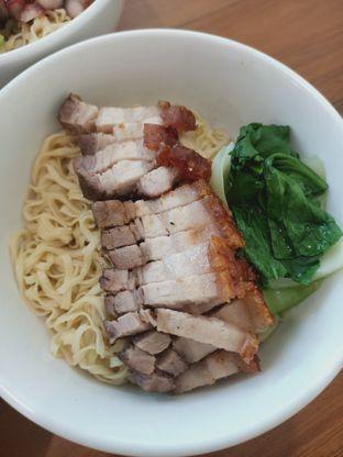 Foto 3 - Makanan di Kim Wan oleh Fensi Safan
