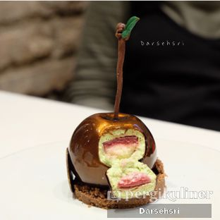 Foto 1 - Makanan di Kempi Deli oleh Darsehsri Handayani