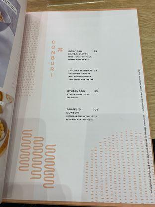 Foto review The Pancake Co. by DORE oleh IG @riani_yumzone 7