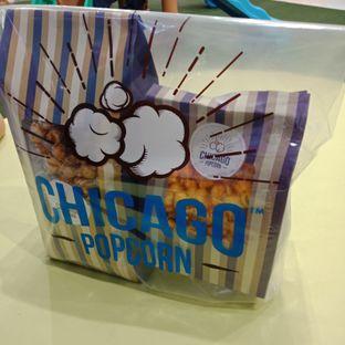 Foto - Makanan di Chicago Popcorn oleh Sisil Kristian