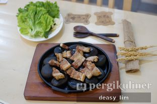 Foto 11 - Makanan di Tori House oleh Deasy Lim