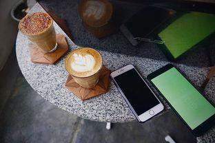 Foto review Armenti Coffee oleh Fadhlur Rohman 2