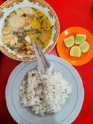Foto review Kedai Bang Roy oleh Amrinayu  3