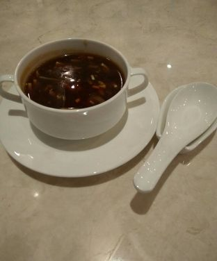 Foto 3 - Makanan di Teratai Restaurant - Hotel Borobudur oleh Cantika   IGFOODLER