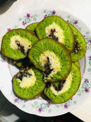 Foto 2 - Makanan di Martabak Bangka Akim oleh Margaretha Helena #Marufnbstory