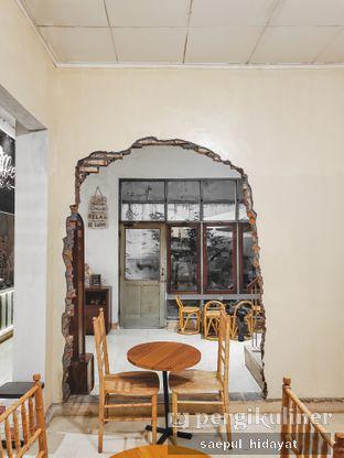 Foto 3 - Interior di Coffee Tea'se Me oleh Saepul Hidayat