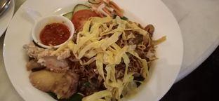 Foto 2 - Makanan di Cafe Batavia oleh Dhans Perdana