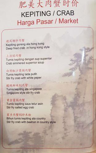 Foto 22 - Menu di Bao Lai Restaurant oleh Vici Sienna #FollowTheYummy
