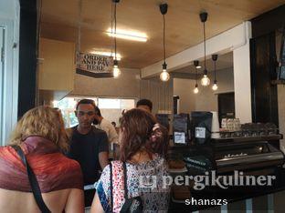 Foto 8 - Interior di Pikul Coffee & Roastery oleh Shanaz  Safira