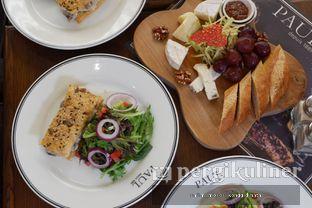 Foto 3 - Makanan di Paul oleh Oppa Kuliner (@oppakuliner)