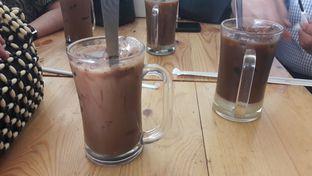 Foto 3 - Makanan di Kong Djie Coffee Belitung oleh Perjalanan Kuliner