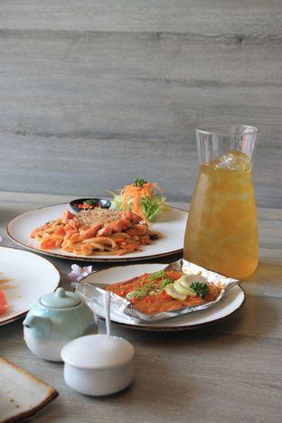 Foto 64 - Makanan di Sushi Itoph oleh Prido ZH