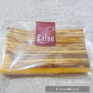 Foto 1 - Makanan di Eaton oleh Fannie Huang  @fannie599