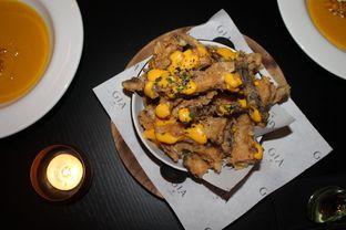 Foto review Gia Restaurant & Bar oleh Prido ZH 18