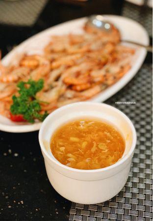 Foto 1 - Makanan di Jun Njan oleh Indra Mulia