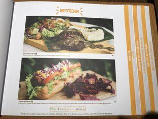 Foto 11 - Menu di Burgreens Eatery oleh FebTasty  (Feb & Mora)