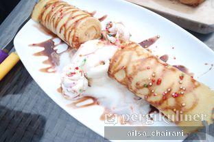 Foto 3 - Makanan di Warunk Dreamer oleh Ailsa Chairani