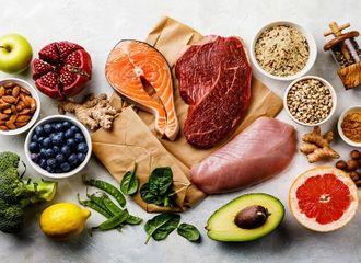 5 Makanan Terbaik Sebelum Donor Darah