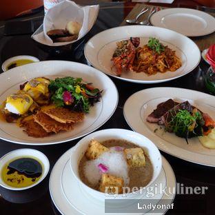 Foto 11 - Makanan di Alto Restaurant & Bar - Four Seasons oleh Ladyonaf @placetogoandeat