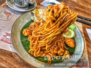 Foto 1 - Makanan(Bakmi Goreng Aceh) di Kedai Kopi Aceh oleh Drummer Kuliner