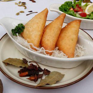 Foto 9 - Makanan di Maximo Resto & Garden - Puri Setiabudhi Residence Hotel oleh Chris Chan