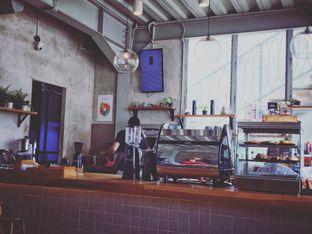 Foto 7 - Interior di Kopi Nako oleh natalia || (IG)nataliasuwardi