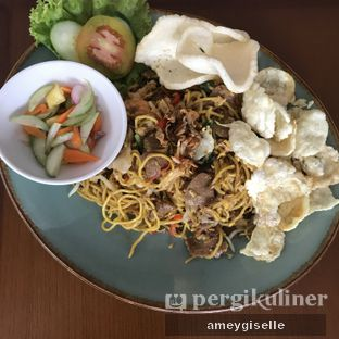 Foto 1 - Makanan di Mendjangan oleh Hungry Mommy