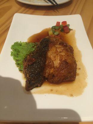 Foto review Sushi Masa oleh Virginia  3