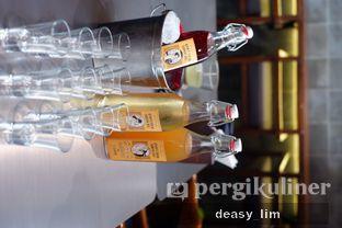 Foto 11 - Makanan di Yabai Izakaya oleh Deasy Lim