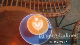 Foto 4 - Makanan di Makmur Jaya Coffee Roaster oleh Gregorius Bayu Aji Wibisono