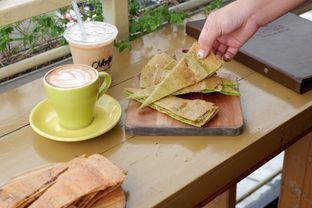 Foto 1 - Makanan di Marfee oleh Mariane  Felicia