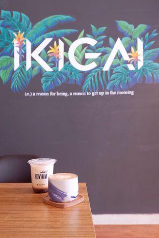 Foto 21 - Makanan di Magia Coffee oleh yudistira ishak abrar