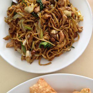 Foto 5 - Makanan di Gaya Tunggal oleh Almira  Fatimah