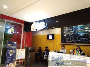 Foto 3 - Interior di Panties Pizza oleh Jihan Rahayu Putri