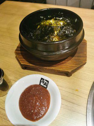 Foto 2 - Makanan di Gyu Kaku oleh JIO
